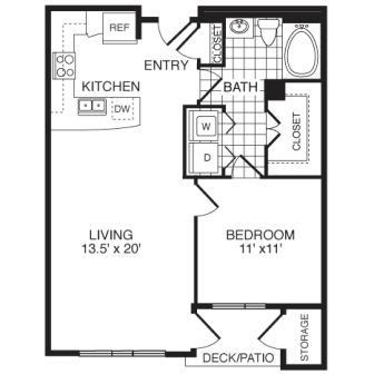 Traditional Japanese House Floor Plans Narrow Lot