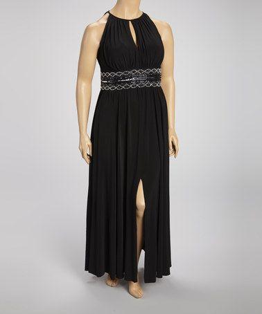 r m richards maxi dress tall