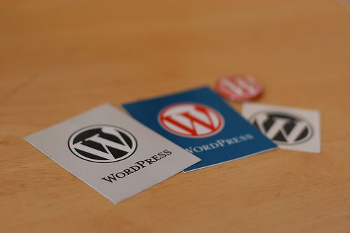 Helpful Advice On Getting The Most From Wordpress - http://www.larymdesign.com/blog/wordpress-2/helpful-advice-on-getting-the-most-from-wordpress-3/