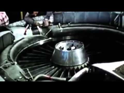 Third Reich - Operation UFO (Nazi Base In Antarctica) Complete Documentary - YouTube