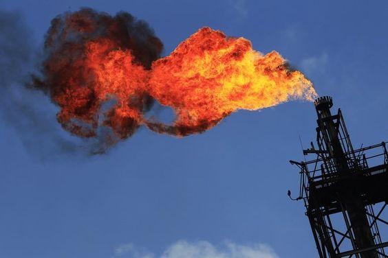Estoques de petróleo dos EUA estão em 535,7 milhões de barris - http://po.st/sIt1St  #Destaques - #Estoques, #Gás-Natural, #Petróleo