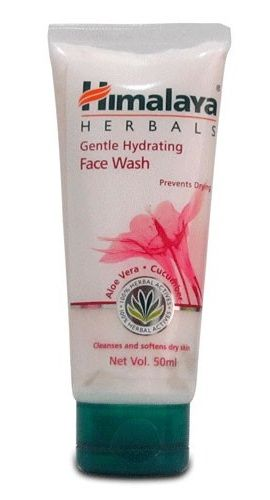 9 Best Face Washes For Dry Skin In Winter And Summer Styles At Life Best Face Products Best Face Wash Face Wash