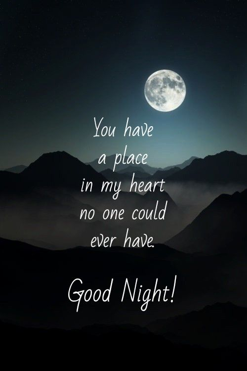 Good Night Quotes For Love Good Night Wishes Good Night Love Images Good Night Quotes