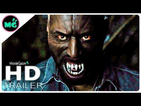 New Movie Trailers 2020 Youtube Horror Movies On Netflix Best Horror Movies Movie Trailers