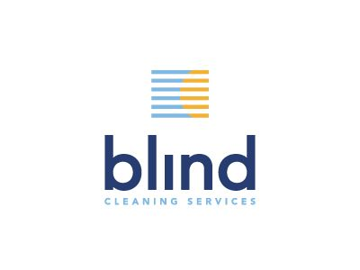 Blind cleaning services 06