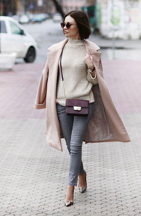 15 стильных советов, как одеваться после 45 лет и быть роскошной