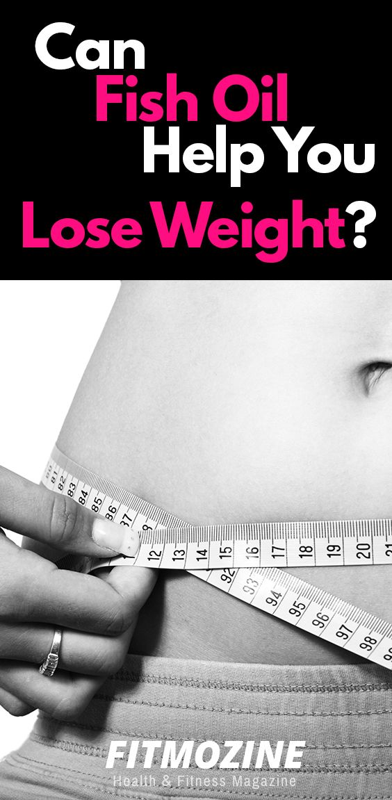 Maximum weight loss in week photo 1