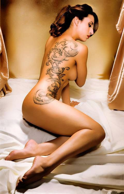 adult-nude-sexy-female-tattoos-sexy-blondes-ass-fucking