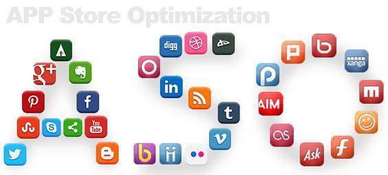 La Importancia del App Store Optimization (ASO) en las Estrategias de Mobile Marketing