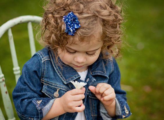 Baby/Children - Holly LeBlanc Photography