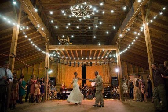 Jenny Lake Lodge A Wedding Venue In Jackson Hole Wyoming Mountainwedding Pinterest Venues Lakes And