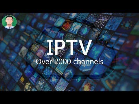 Iptv يومي Iptv Links Free Iptv Iptv شرح M3u مدفوع أضخم سيرفرات Iptv Iptv 2018 بدون تقطيع Iptv 2018 مجانا ملفات Iptv تحميل م Youtube Streaming Movies Android Tv
