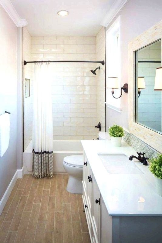 How Much Does It Cost To Renovate A Bathroom Nz 2020 In 2020 Bathroom Renovations Bathroom Renovation