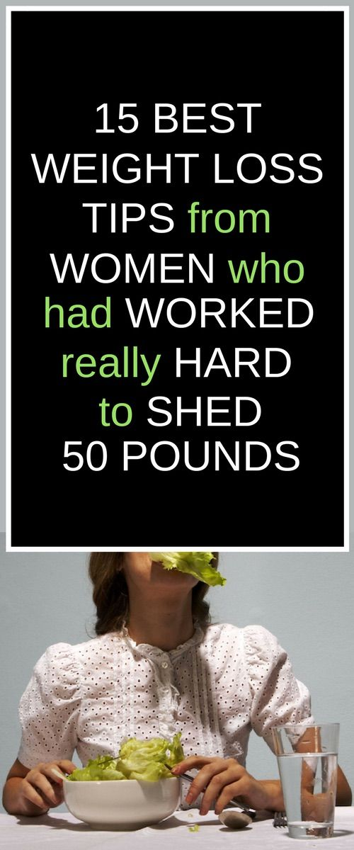 reduce fat in hands