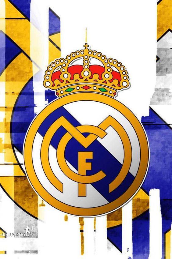 ..._Hala Madrid y nada más !