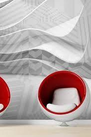 Résultats de recherche d'images pour «papier peint design»