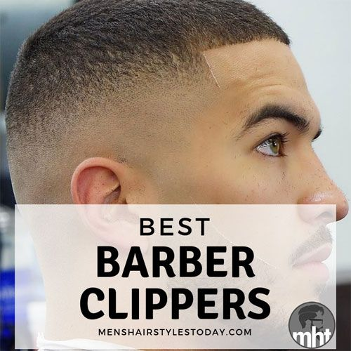 34+ How to fade with wahl clippers ideas