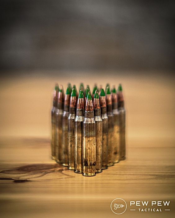 9 Best Places To Buy Ammo Online 2020 Pew Pew Tactical Ammo Online Reloading Ammo Guns And Ammo