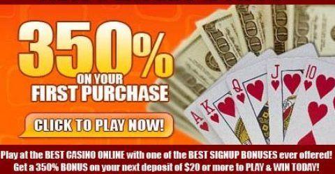 19 No Deposit Bonus At Lotus Asia Casino Black Lotus Casino October 2019 Casino Bonus Vegas Casino