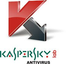 My Kaspersky Com Contact And Connect To Live Support Technician For Technical Help To Fix Kaspersky Errors For Us A Activities Coding Cool Things To Buy