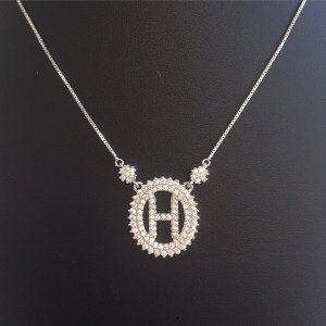 https://www.nieva.com.br/prod/1756/colar-inicial-do-nome-letra-h