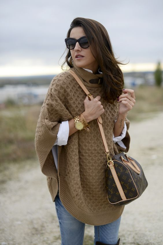 Прекрасные Пепа / классным в Мадриде // #Fashion, #FashionBlog, #FashionBlogger, #Ootd, #OutfitOfTheDay, #style: