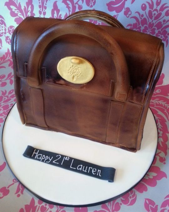 getty images mulberry cake handbags | 82 posts and 4 followers since Apr 2013