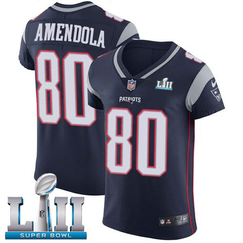 danny amendola throwback jersey