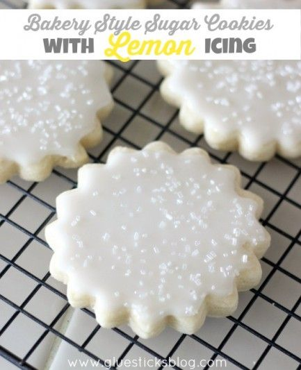 ... sugar cookie with royal icing bakery style sugar cookies cutout sugar