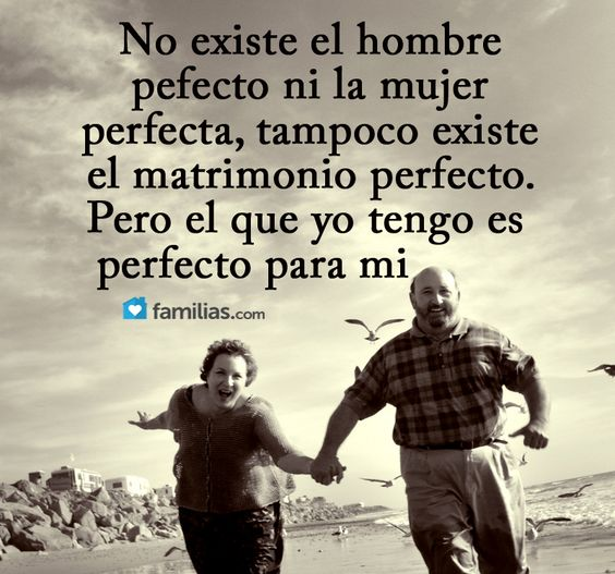 Matrimonio Perfecto : Matrimonio perfecto no hay yo amo a la vida pinterest