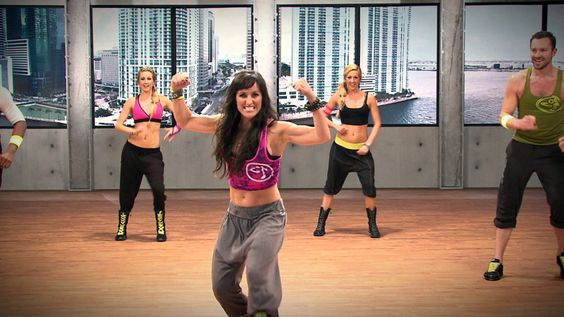 zumba cas Zumba gold-toning is a toning class for older participants with goals of improving muscle strength, posture, mobility, and coordination zumba sentao is a chair workout that focuses on using body weight to strengthen and tone the body.