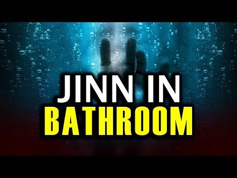 Watch This Before Going To Bathroom Mistakes We Do In Bathroom