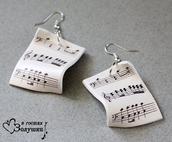 music jewelry15