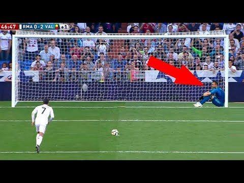 11 Most Funny Penalty Kicks In Football Youtube In 2020 Football Funny Moments Penalty Kick Football Funny