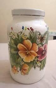 vidros decorados - Google'da Ara