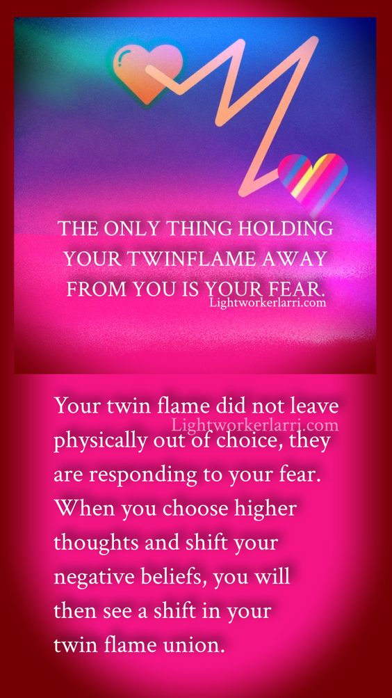 Release your fear to shift your union. #twinflame #twinflames #spirituality #ascension #truelove #divinefeminine #twinsouls #twinflamehealing #twinflameunion #soulmatequotes #twinflamequotes #soulmates #twinflamesigns #love #lovequotes #romance