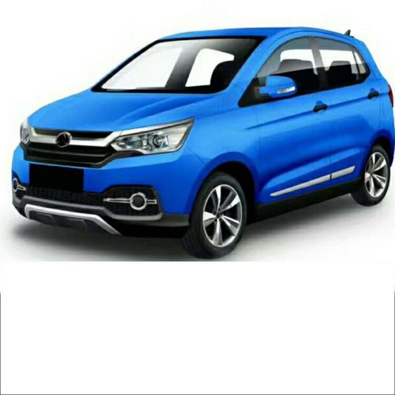 Economic Speed Suv 4 Wheel Electric Car Made In China With 4 Kw Motor Find Complete Details About Economic Speed Suv 4 Wheel E In 2020 Car Car Makes Best Hybrid Cars