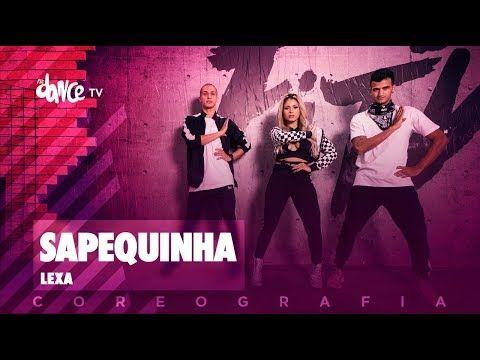 Imagem De Danca Por Carolina Em 2020 Coreografia Videos De