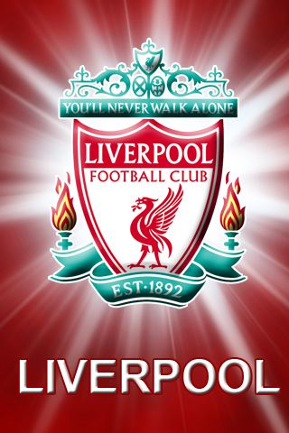 pin wallpaper liverpool awesome - photo #12