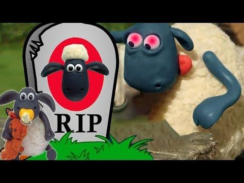 13 New Shaun The Sheep Full Episodes 2018 يلم كرتون الخروف الشهير شون ذا شيب Youtube Animals And Pets Pets Youtube