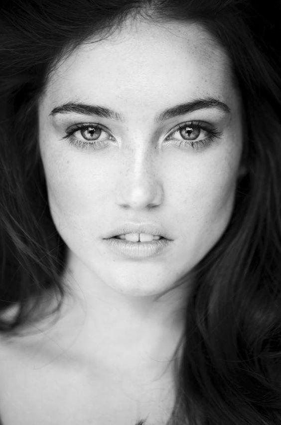 Danielle Bain @ Elmer Olsen