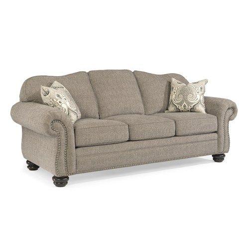Dizzy Traditional Sofa Decoration