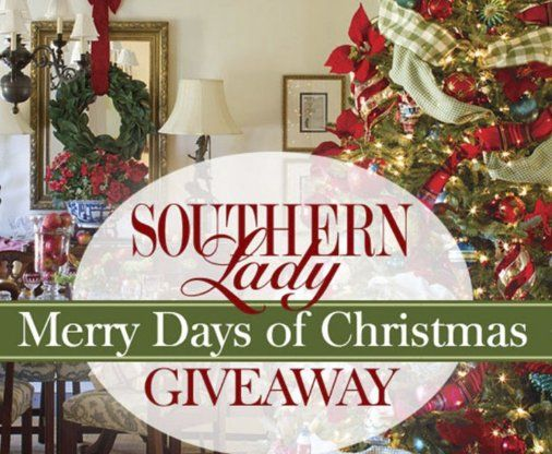 5 Will Win 800 00 In Various Skincare Products Christmas Comes Early This Year For The Readers Christmas Giveaways Christmas Sweepstakes Holiday Sweepstakes