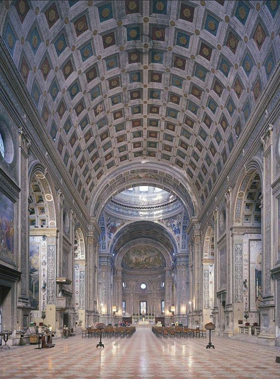 Italy leon and architecture on pinterest for Architecture firms in italy
