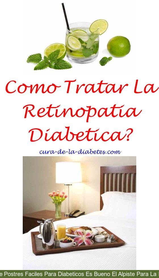 búsqueda actualizada de tratamiento de diabetes gestacional