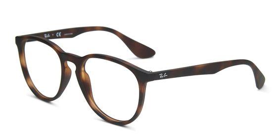 Ray-Ban 7046 Prescription Eyeglasses