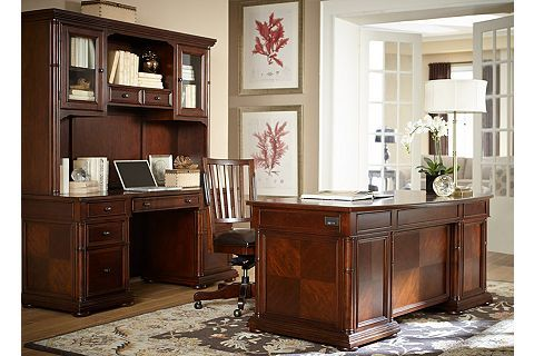 Martin O 39 Malley Desks And Furniture On Pinterest