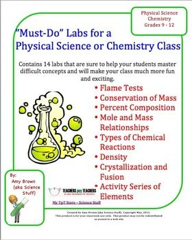 The Student Room Cea As Chemistry