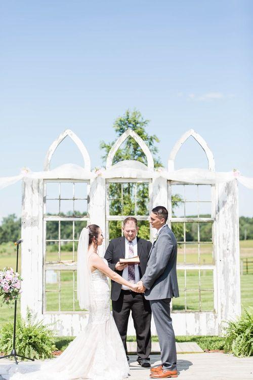 Nickajack Farms Summer Wedding Akron Ohio Wedding Photographer Ohio Wedding Outdoor Wedding Outdoor Wedding Inspiration