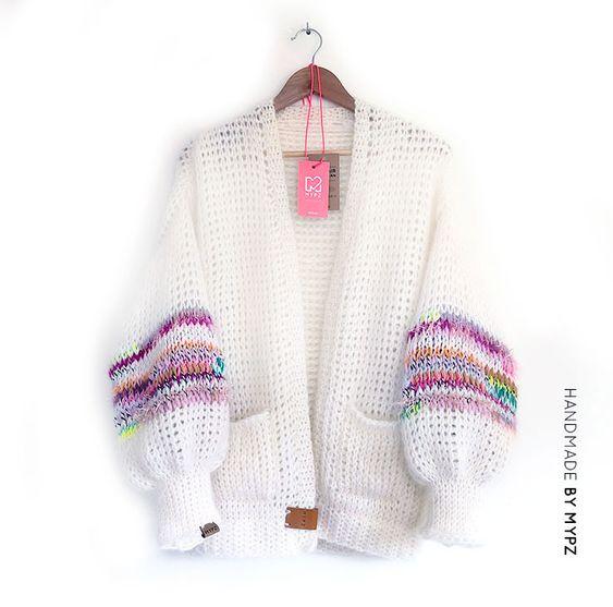 Crochet et tricot - Page 16 E5c36139db7ddc45ab975163ff8cfbe7